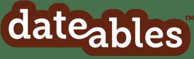 dateables-logo-color
