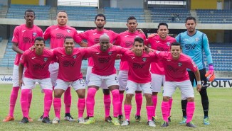 Mariano Agustin Diaz Ramirez - Primer juego 2017