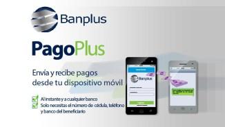 Diego-Ricol-Pago-Plus-de-Banplus