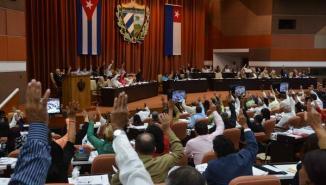 Matrimonio gay en Cuba