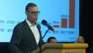 Diego Ricol - Encuentro Retos y Oportunidades para Venezuela 2018 - FINAL 17