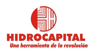 Hidrocapital inicia bombeo de agua a Caracas tras el apagon nacional 2