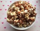 popcornheartpaper