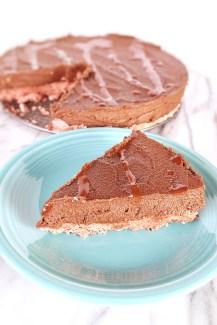 vegan-chocolate-cheesecake-10
