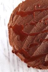 vegan-chocolate-cheesecake-5
