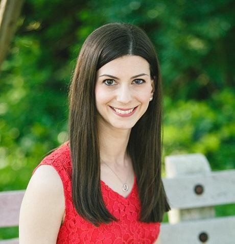 Rachel Dack