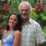 Shari and Joe- Bobbi Palmer Success Story