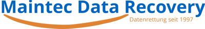 Datenrettung Frankfurt