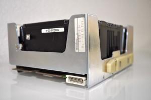 Wir retten auch Daten von antiken Medien. Bild: Maintec Datenrettung