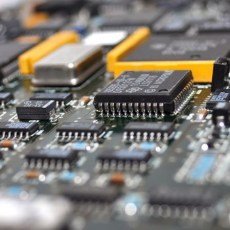 Maintec Datenrettung – seit 1997