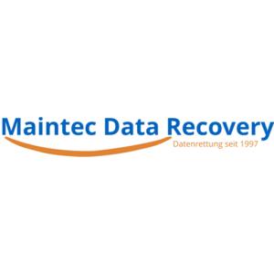 Datenrettung Datenwiederherstellung Rehau