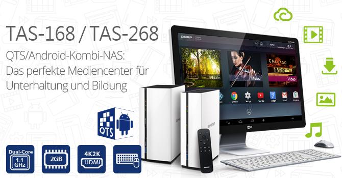 TAS-x68_Release_de