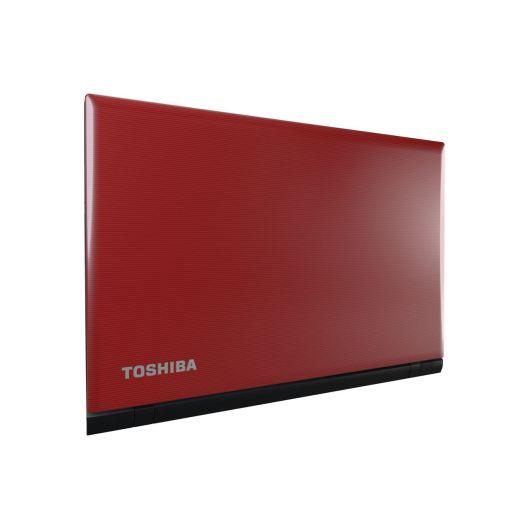 L50-C_red