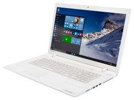 SatC70-C_white_FullProd_Feb15_02_Win10screen