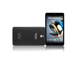 Xoro LTE Telepad 7A3 4G