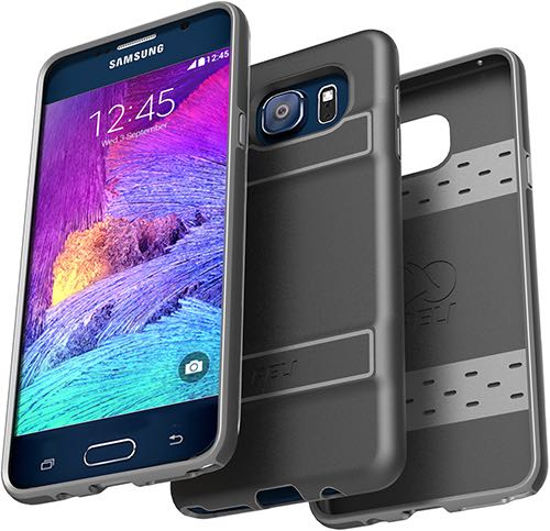 Peli Samsung Galaxy Case