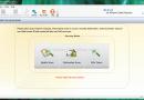 Daten retten mit Kernel Windows Recovery