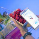 Changhong H2. Smartphone für gesünderes Leben.