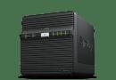 Synology führt Surveillance Station 8.1 ein