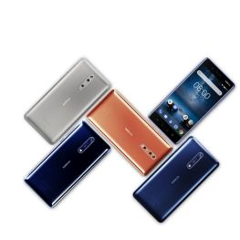 Nokia Palette. Bild: HMD Global