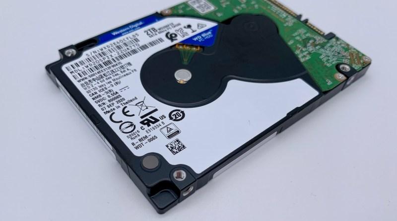 Daten von einer Festplatte sicher löschen? Wir zeigen, wie es geht.