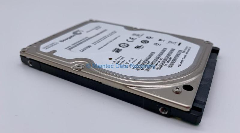 Seagate Momentus 5400.6 (ST9500325AS)