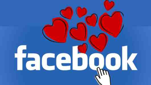 How to Access Facebook Dating