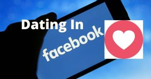 Dating In Facebook Free