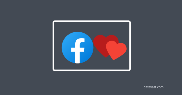 dating+on+facebook