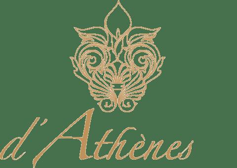 D'Athenes