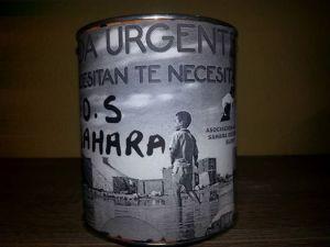 hucha2