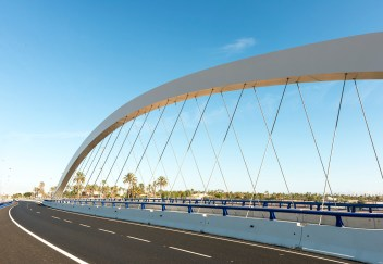 Puente Ronda Sur 2