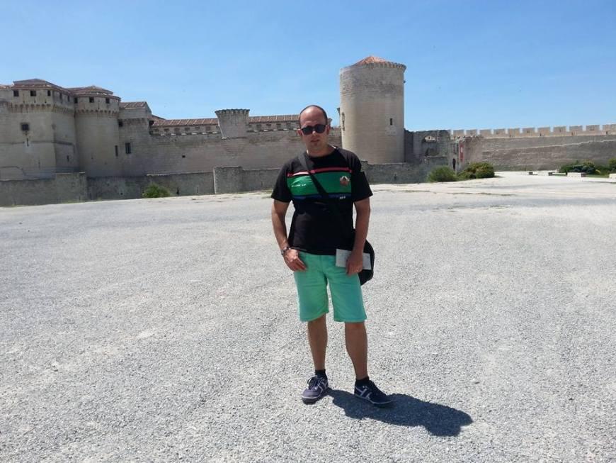 Castillo Cuellar.jpg