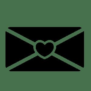 berichtje sturen date site