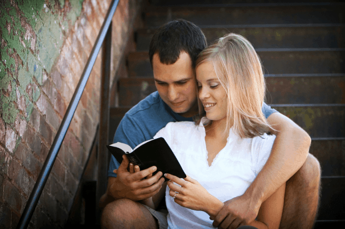 The Best Christian Dating Books for Dating Couples to Read Together - Dating  Site Reviews