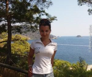 Free russian brides for single men