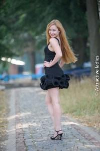 Ukrainian brides for serious relationship