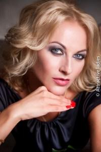 Ukranian women for serious relatiounship