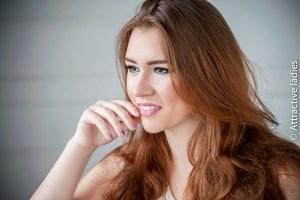 Website for dating catalogs online
