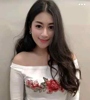 Khon Kaen -thai dating sites