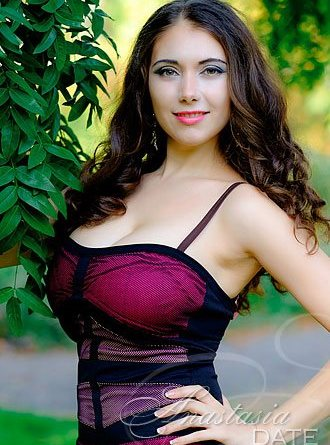 Very Quick Creation of Anastasiadate.com Login and Profile