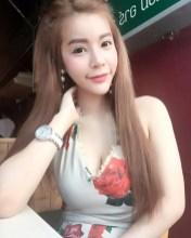 thaibounty_008