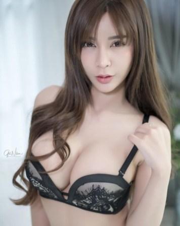 thaibounty_009