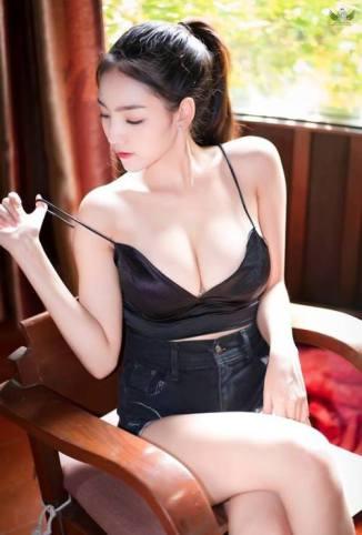thaibounty_030