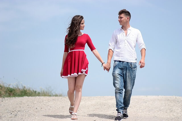 Elite Dating Agency Tips to Get My Ex Back