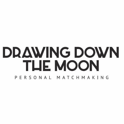 Drawing Down the Moon – Dating Agency Review