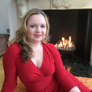 Interview with London Matchmaker Genevieve Zawada