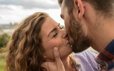 Win Your Ex Back Fast and Permanently