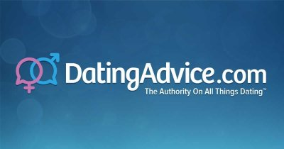 Dating Agency Reviews featured on DatingAgencyAdvice.com