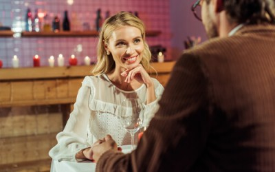 British Dating Agency – Why You Need One
